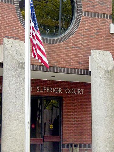 Norwich Superior Court